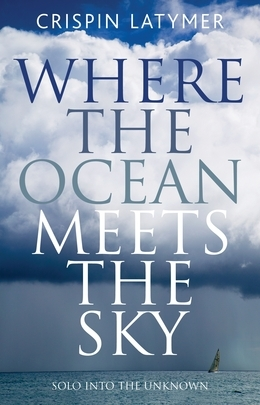 Where the Ocean Meets the Sky