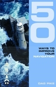 50 Ways to Improve Your Navigation