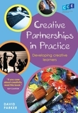 Creative Partnerships in Practice