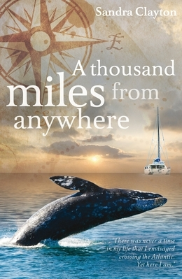 A Thousand Miles from Anywhere