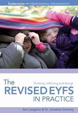 The Revised EYFS in practice