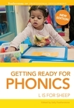 Getting Ready for Phonics