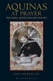 Aquinas at Prayer