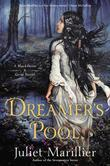 Dreamer's Pool: A Blackthorn & Grim Novel