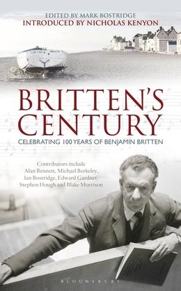 Britten's Century