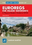 The Adlard Coles Book of EuroRegs for Inland Waterways