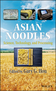Asian Noodles: Science, Technology, and Processing