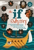 The If Odyssey