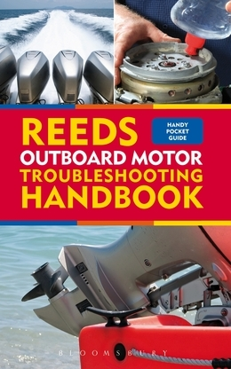 Reeds Outboard Motor Troubleshooting Handbook