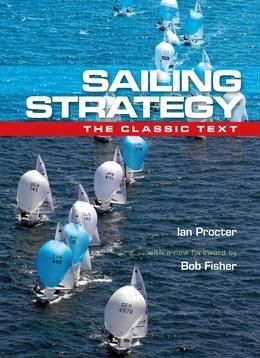 Sailing Strategy