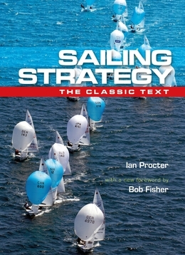 Sailing Strategy
