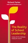 The Reality of School Leadership