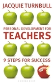 Personal Development for Teachers