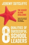 8 Qualities of Successful School Leaders