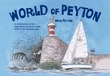 World of Peyton