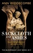 Sackcloth and Ashes