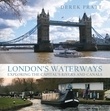 London's Waterways