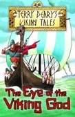 Viking Tales: The Eye of the Viking God