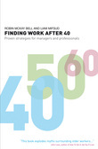 Finding Work After 40