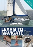 Learn to Navigate
