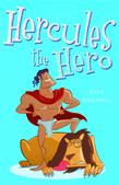 Hercules the Hero