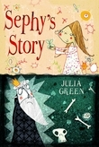 Sephy's Story