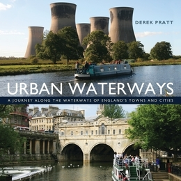 Urban Waterways