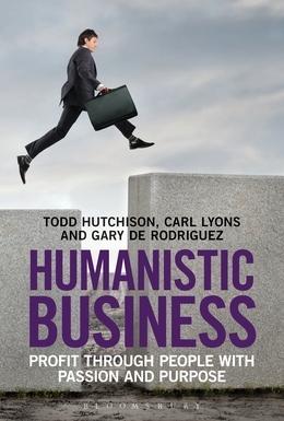 Humanistic Business