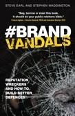 Brand Vandals