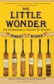 The Little Wonder