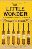The Little Wonder