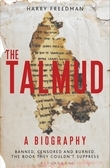 The Talmud Â? A Biography