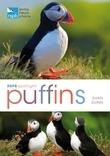 RSPB Spotlight: Puffins