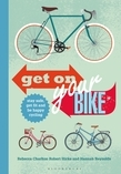 Get on Your Bike!