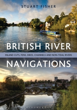 British River Navigations