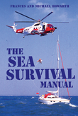 The Sea Survival Manual
