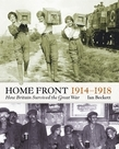 The Home Front 1914-1918
