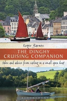 The Dinghy Cruising Companion
