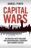 Capital Wars