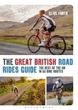 The Great British Road Rides Guide