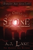 The Circle of Stone