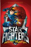 STAR FIGHTERS 8: Secret Weapon