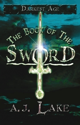 The Book of the Sword