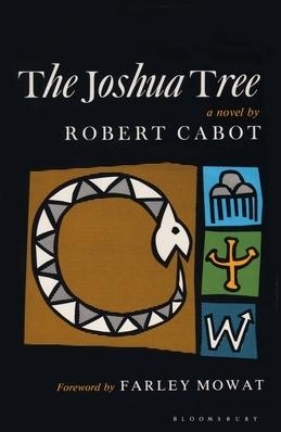 The Joshua Tree
