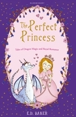 The Perfect Princess