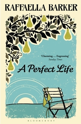 A Perfect Life