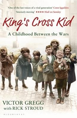 King's Cross Kid