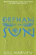 Orphan of the Sun
