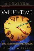 Value in Time: Better Trading Through Effective Volume