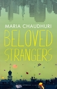 Beloved Strangers